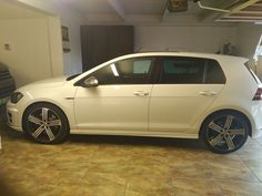 Vw, Vehicles, Rolling Stock, Vehicle, Tools
