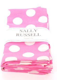 Sally Russell Online Shopping - Product Listing