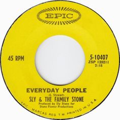 Single on Donovan - Mellow Yellow / Sunny South Kensington - Epic - USA - Old Records, Vinyl Records, The Tremeloes, Top 100 Music, The Dave Clark Five, The Family Stone, Music Charts, British Invasion, Mellow Yellow