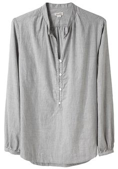 steven alan sydney shirt