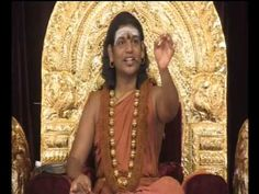 Nithyananda Sangha's Official Web Site | Health, Wealth, Relationships, Excellence, Enlightenment, Yoga, Meditation | Leading The World To Enlightened Consciousness