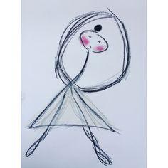 Ballerina   annechrisschulting