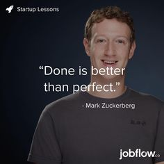 Daily inspiration from Jobflow! Connecting job seekers and employers faster and… #entrepreneurquotes #kurttasche #entrepreneurquotes Entrepreneur Quotes