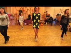 Strathspey (Ubhaidh Abhaidh) and Reel (O tha'n tombaca daor) Irish Dance, Dancing, Youtube, Dance