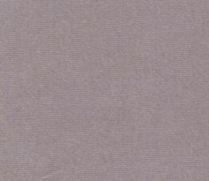 Safari 5892 -Grey :Fine quality, plain cotton velvet with dense short pile, treated against marking and stain and water repellent. Marvic Textiles
