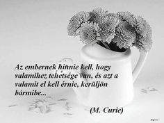 A friend is one .,A szerelem . Karma, Diy And Crafts, Sunshine, God, Sport, Motivation, Drinks, Quotes, Dios