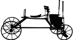 """Karl Drais – Genie oder Narr?Dass man damit sowohl in der Stadt als auch auf dem Land fahren konnte, ohne auf die vorgegebenen Routen von Schienen oder auf Pferde angewiesen zu sein, war eigentlich eine Sensation, doch tragischerweise wurde Drais über 150 Jahre lang als """"verrückter Baron"""" lächerlich gemacht. Der Hintergrund war eine politische Verschwörung, denn der republikanisch gesinnte Adlige, der freiwillig zum Bürgertum """"konvertierte"""", war der alten Feudalherrschaft ein Dorn im Auge…"""
