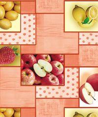 Fruits Series Discount Tableu0026Tablecloths, Wholesale Plastic Table Covers,  Plastic Tablecloth Factory
