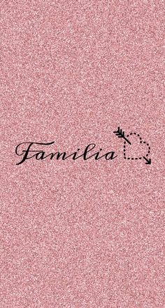 Familia👨👩👧👦 Pink Instagram, Instagram Frame, Instagram Logo, Free Instagram, Instagram Quotes, Instagram Story, Motivational Wallpaper Iphone, Baby Animal Drawings, Tumblr Iphone