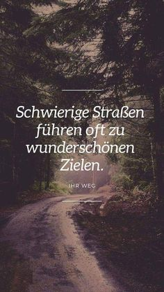 – # Sinnlichkeit # Weis… Excellent Thank you daizo? – you # Sensuality # Wise … you Positive Vibes, Positive Quotes, German Quotes, Quotation Marks, Health Quotes, True Words, Friendship Quotes, Quotations, Love Quotes