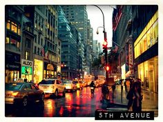 -Postcard_of_5th_Avenue-20000000005558416-500x375.jpg (500×375)