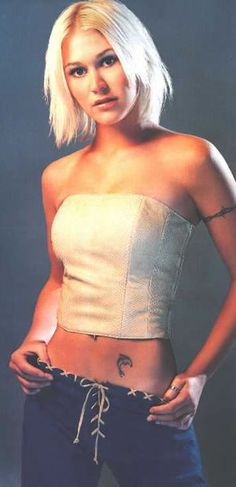 Jo O'meara tits - Google Search Jo O'meara, S Club 7, Pop Group, Singer, Google Search, Women, Fashion, Moda, Women's