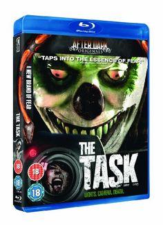 Task, the [Blu-ray] KOCH http://www.amazon.co.uk/dp/B004YJZC60/ref=cm_sw_r_pi_dp_DlJ9tb00PSPS1