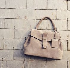 Charlie by Lancel, new edition