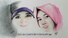 Duo Sumpil Alay 😂
