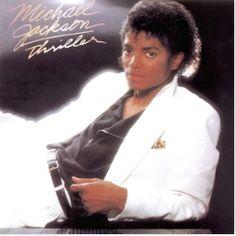 FREE Michael Jackson Thriller MP3 Album Download on http://hunt4freebies.com