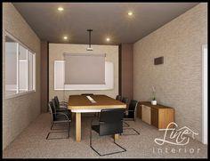Project Ruang Meeting Pemkab 0822 3644 4481 || 0812 3320 1275