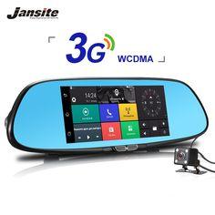 1044 best car electronics images electronics android autos rh pinterest com