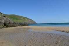 Beach 3 Ballydavid, IR