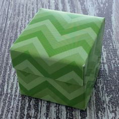 Items similar to Green Favor Boxes - Green Chevron Party Favor Gift Boxes (Set of on Etsy Green Chevron, Green Party, Favor Boxes, Party Supplies, Party Favors, Unique Jewelry, Handmade Gifts, Vintage, Color