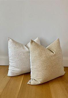100 Pillows Ideas In 2021 Pillows Throw Pillows Sale Decoration