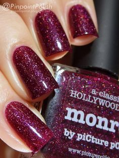 11639981765 32 Best Nail Polish Wish List images