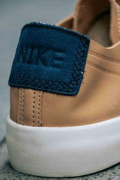 As 1748 melhores imagens em Sneakers | Estilo, Stefan