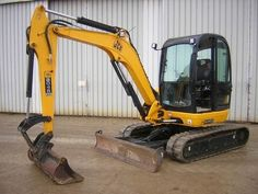 Click On The Above Picture To Download Jcb 8040z 8045z Mini Excavator Service Repair Workshop Manual