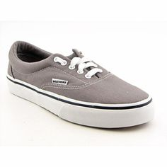 Skechers Dabbers-Captiva Sneakers Athletic Sneakers « Shoe Adds for your Closet