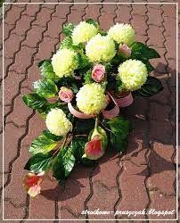 Výsledok vyhľadávania obrázkov pre dopyt florystyka nagrobna