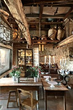 Ancient mill dating from 1570 near Treviso (Italy) converted into a magic BedBreakfast  Locanda Rosa Rosae