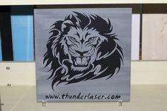laser engrave granite/ ceramic