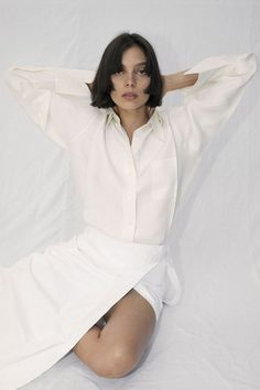 Céline  #VogueRussia #prefall #fallwinter2017 #Céline #VogueCollections