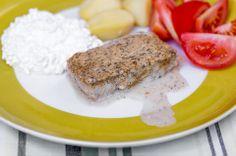 Hellapoliisi - Pienen budjetin ruokaviikko (n. 27 euroa/hlö)
