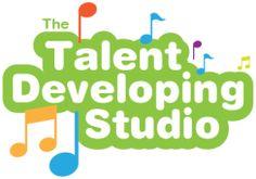 Yetenek Geliştirme Stüdyo - Tüm Çağların için Müzik Dersleri - Studio Geliştirme Yetenek
