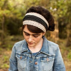 Garlands of Grace Fall headwrap-6254-2