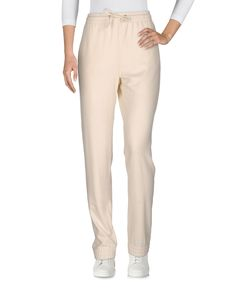 4665c50bb Colombo Women Casual Pants on YOOX. The best online selection of Casual  Pants Colombo. YOOX exclusive items of Italian and international designers  - Secure ...