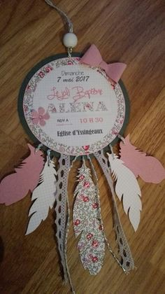 "Make custom parts ""catches dream"" Liberty Eloise, gray and lace: Announcement by mes-ptits-mousses Source by Diy Birthday, Birthday Cards, Diy And Crafts, Paper Crafts, Baby Scrapbook, Baby Cards, Diy For Kids, Diy Gifts, Projects To Try"