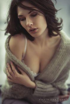 Hold me close by Fergushots I Kasia Ferguson Photography  on 500px