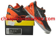 Need to remember this site - - awesome site to buy new balance shoes over off and nike shoes for cheap! Kobe 8 Shoes, Nike Shoes Cheap, New Balance Shoes, Black History Month, Nike Free, Black Shoes, Sneakers, Jordans, Wheels