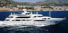A beautiful yacht #luxury #lifestyle