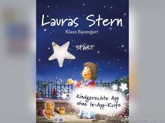 Lauras Stern App Bastei Luebbe (38)