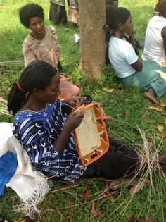 women have created the that make your homes beautiful as part of our Rwenzori Trading Company project in For more information on work with the Rwenzori project in Uganda click the image. Do Love, Love My Job, Cow Horns, Finding Yourself, Make It Yourself, Tk Maxx, Trading Company, Uganda, Charity