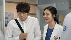 Good Doctor Korean Drama, Doctors Korean Drama, Joo Won, Kdrama, Korean Dramas, Gifs, Google Search, Drama Korea, Presents