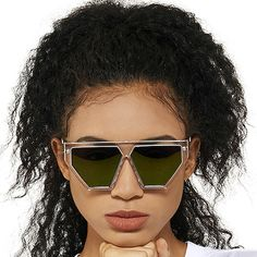 578ea75d8bb 112 Awesome Shape-Shifting Shades images in 2019