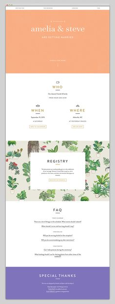 The most beautiful websites collection – Follow www.mindsparkl...