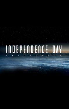Independence Day: Resurgence (2016) Full Movie Free