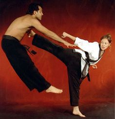 Check out hapkidoselfdefence.com for hapkido techniques, tips, books, vidoes and lots more including access to a massive store to purchase hapkido and martial arts equipment  www.hapkidoselfdefence.com