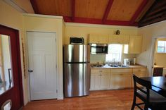 Kanga Cottage Cabin 16x26 MC28.jpg