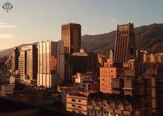 Te presentamos la selección del día: <<POSTALES DE CARACAS>> en Caracas Entre Calles. ============================  F E L I C I D A D E S  >> @czieglerphoto << Visita su galeria ============================ SELECCIÓN @ginamoca TAG #CCS_EntreCalles ================ Team: @ginamoca @luisrhostos @mahenriquezm @teresitacc @floriannabd ================ #postalesdecaracas #Caracas #Venezuela #Increibleccs #Instavenezuela #Gf_Venezuela #GaleriaVzla #Ig_GranCaracas #Ig_Venezuela #IgersMiranda…